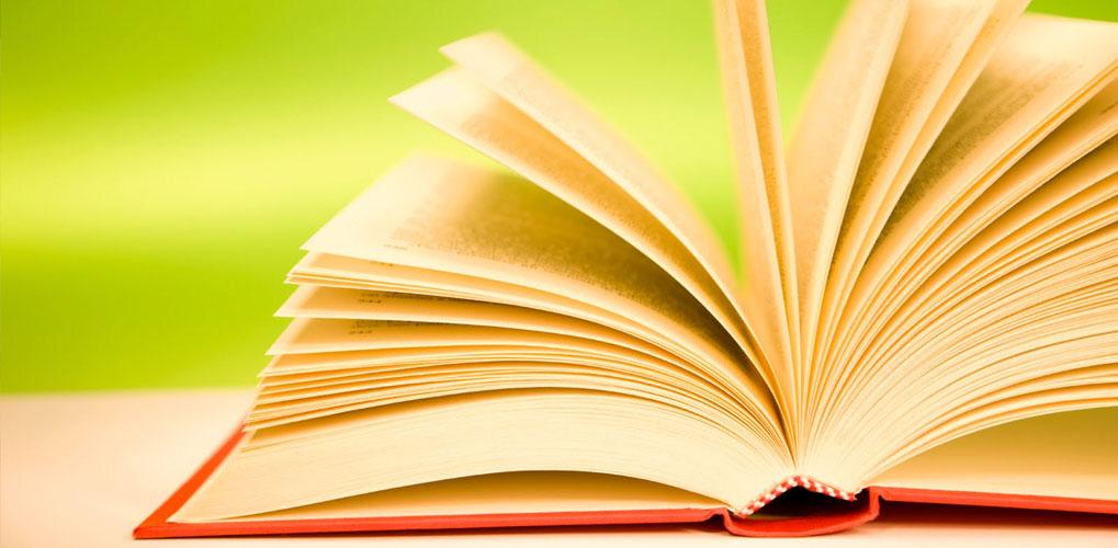 Графический Дизайн Книгу