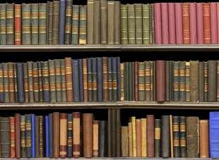 Немного о форматах книг и печатных листах