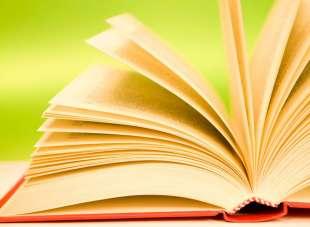 Оформляем книгу по ГОСТу. ISBN, УДК, ББК, штриховые коды, выходные данные